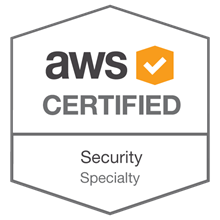 AWS Security